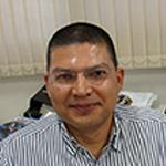 Marcos Thadeu Giacomini Lobo