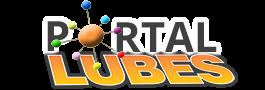 Portal Lubes - O Portal de Negócios da Indústria de Lubrificantes e Graxas