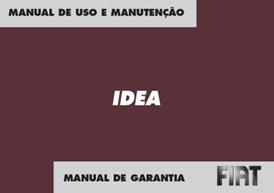 Figura 2 – Manual de serviço de equipamento móvel