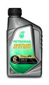Petronas Syntium 800