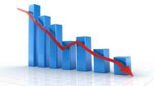 Projeção para inflação cai