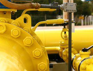 gasoduto_300