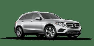 Mercedes-Benz líder