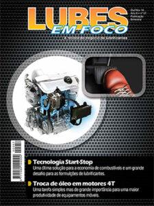 capa-ed-57