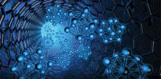 nanotecnologia