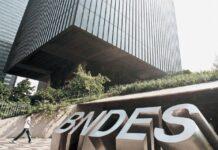 Desempenho do BNDES em 2016 é o pior em 20 anos