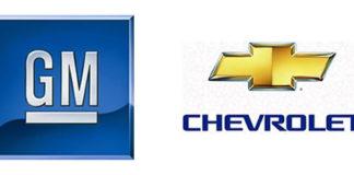 Fábricas do Brasil e da Argentina da General Motors querem abastecer a América do Sul