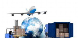 Suprimentos e logística