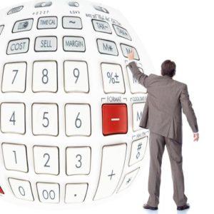 contabilidade de hedge