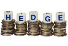 Hedge Accounting
