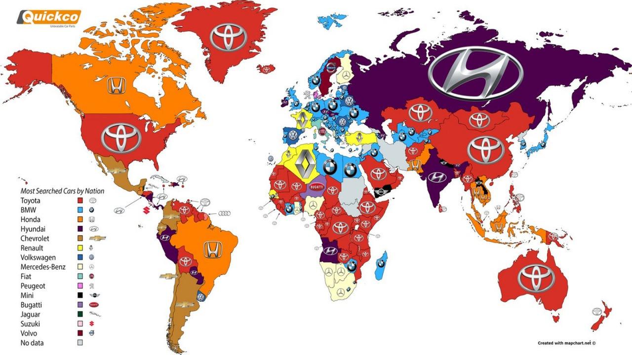 marcas-mais-buscadas-no-mundo-2016