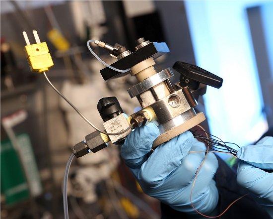 motor-fabrica-hidrogenio-1