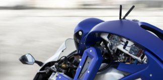motos no futuro