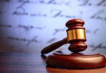 Lei de penalidades requer atenção dos agentes do setor de lubrificantes