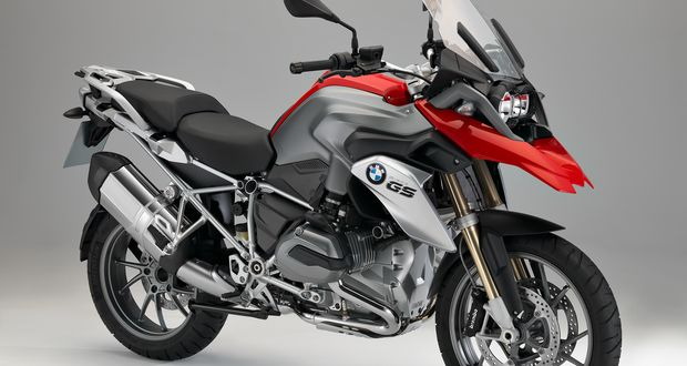 motos-marco-01