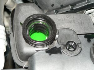 Cavitação: Dor de cabeça aos fabricantes de motores Diesel