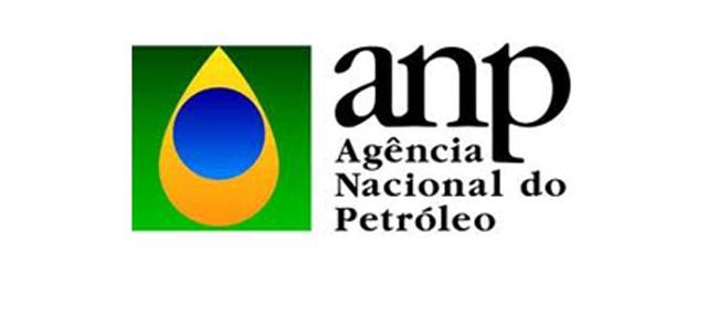Abastecimento nacional de combustíveis