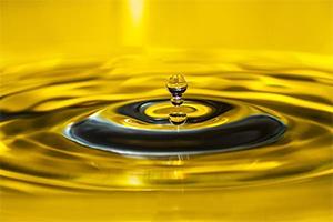 importação de lubrificantes
