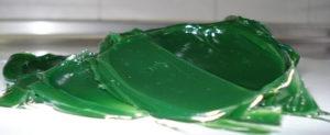 graxa de lítio