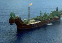 PPSA estima que União terá 1 bilhão de barris de petróleo do pré-sal até 2030