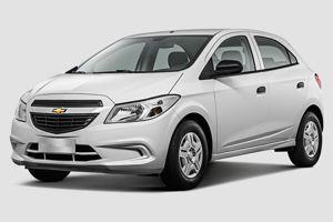 carros mais vendidos de 2017