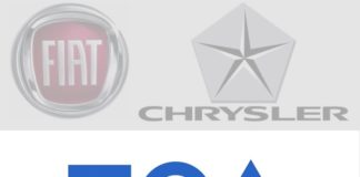 FCA, Fiat Chrysler Automobiles Com 25 lançamentos programados até 2023, dos quais quinze da Fiat e dez da Jeep, a FCA, Fiat Chrysler Automobiles, negocia com 38 fornecedores brasileiros a ida para o Nordeste, mais especificamente Goiana, PE, onde funciona o Complexo Industrial Jeep.