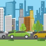 Apenas 18% dos municípios brasileiros têm planos para cidades inteligentes