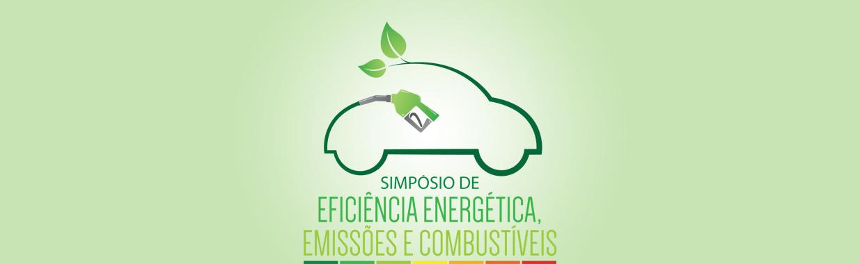 AEA: Qual o futuro da matriz energética e da mobilidade no Brasil?