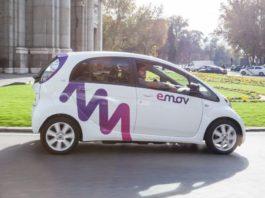 PSA e Nidec criam joint-venture para motores elétricos