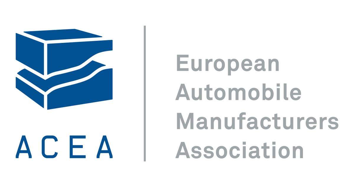 A ACEA já está em direção à atualização de 2018