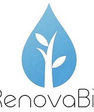 ANP anuncia proposta de resolução para programa RenovaBio
