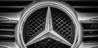 Daimler e Mercedes-Benz