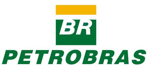 BR: Um novo olhar para a liderança de uma marca