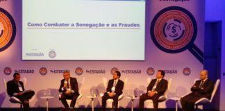 Em evento em SP, ANP debate fraudes no mercado de combustíveis