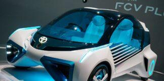 """Toyota monta pista de testes que reproduz """"casos extremos"""" para carros autônomos"""