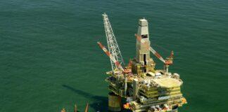 Para grandes petroleiras, tamanho das reservas importa cada vez menos