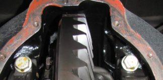 SAE J2360: A importância de se ter um lubrificante com desempenho superior para eixos diferenciais