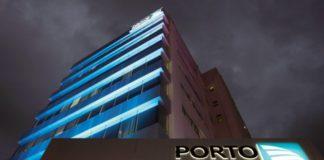 Centro Automotivo Porto Seguro é inaugurado na cidade de Santa Maria/RS