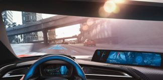 BMW acredita que carro autônomo pode falhar por causa da legislação