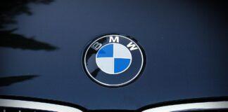 Executivo da BMW diz que montadora pode fechar fábricas no Reino Unido se Brexit impactar rede de fornecimento