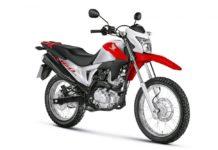 Motocicletas Honda integram programa voltado à agricultura familiar