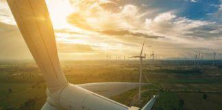 5 tendências em energia renovável para ficar de olho