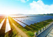 Brasil entre os 10 maiores produtores de energia solar do mundo