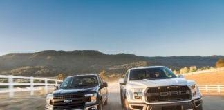 Ford estuda picape rival da Fiat Toro para o Brasil