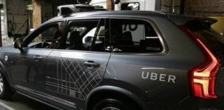 Uber anuncia retomada de testes com veículos autônomos após acidente fatal