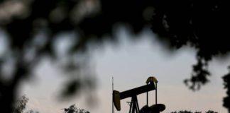 EUA pedem à ONU que vendas de petróleo à Coreia do Norte sejam paralisadas