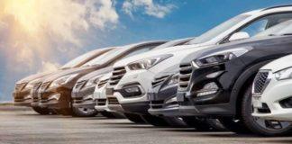 Governo reduz imposto dos carros importados, mas (surpresa!) o preço não vai cair