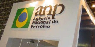 ANP faz consulta pública para reformulação do Programa de Monitoramento da Qualidade dos Combustíveis