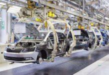 Montadoras, autopeças e motocicletas retomam o crescimento, e são oportunidades de empregabilidade