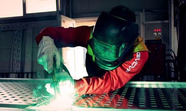 Alumínio e aço mais leves impulsionam rentabilidade dos transportadores